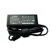 China 65W Laptop AC Adapter for Acer Extensa 700 / 70X / 710 19v 3.42A, 5.5 x 2.5mm on sale