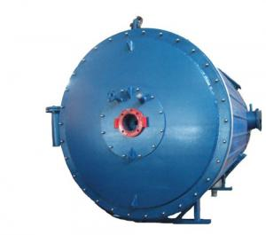 China High Efficiency Air Vent Valves horizontal Industry Steam Boiler on sale