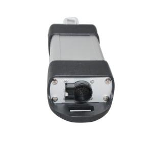China Renault CAN Clip Diagnostic Interface V130 on sale