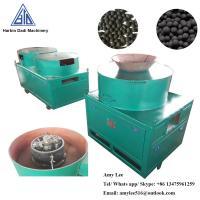 1 Ton/hour Ring die wet manure compost organic fertilizer pellet press granulator
