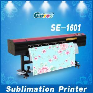China Embandeire a máquina de transferência da sublimação de China 3D das impressoras da sublimação on sale