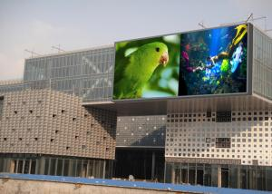 China Die Casting Aluminum Led Video Wall Hire P4,P5,P6,P8,P10 Smd Outdoor Led Screen Rental on sale