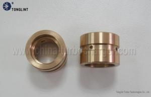 China High Speed Turbo Journal Bearing K31 / K33 for KKK Turbocharger Repair Parts on sale