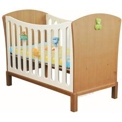 China 123 Convertible Crib  Convertible Cribs on sale