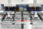 peel off lid making machine,CanTech,canfacts,canmaking,metalpackaging,canmakers,cannex fillex,cannex usa,aisa cantech