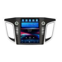 Wifi Bluetooth HYUNDAI DVD Player 9.7