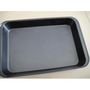 China 9906 Baking temp up to 380 degree ×10 mins chemical resistance Bakeware Coatings on sale