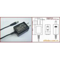 China 12v ac power adapter for router on sale