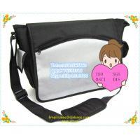 2015 new style mens messenger bag