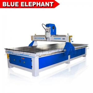 China Cheap Factory Price Cncrouter Machinery CNC Wooden Engraving for Wood Acrylic Plywood MDF PVC Soft Metal on sale