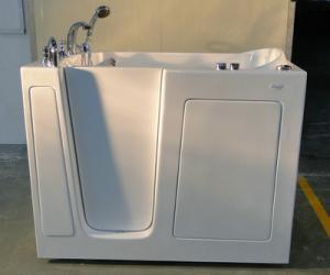 lowes walk in bathtub with shower,walk in bathtub corner,walk in ...