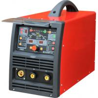 China Portable MIG MMA TIG Electric Welding Equipment Three Phase Multi Purpose on sale