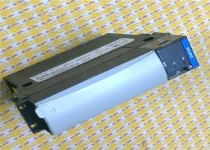 China Honeywell PLC INPUT Module , TC-IXR061 P/N 96978380-A01 Redundancy Diode Module on sale
