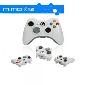 China Factory low price wireless controller for xbox 360 on sale