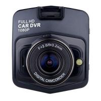 Mini Auto Car Dvr Camera Night Vision 8GB 16GB 32GB Video Storage