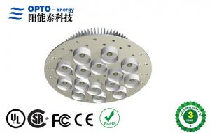 China High Power Ceiling Light Recessed 18w Led Ceiling Light Led Retrofit Kits on sale