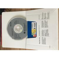 Retail Box Windows 7 Professional Product Key , Windows 7 Home Premium 32 Bit Product Key