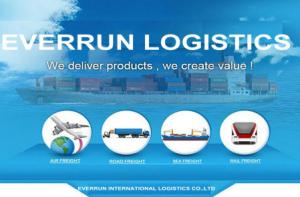 China Direct air  freight from Shenzhen, Hongkong, China to  Dubai  with daily, flight, competitive price on sale