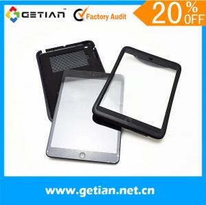 China Durable Ipad Mini Protective Case Anti Scratch For Kids on sale