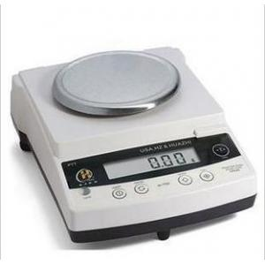 China good quality PTT-A1000 Electronic Scale on sale
