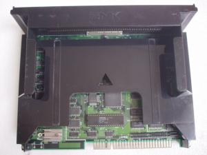 China Neogeo MV-1C20BOARD on sale