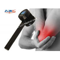Knee Pain Relief Products Chronic Joint Pain High Potential Therapeutic Equipment