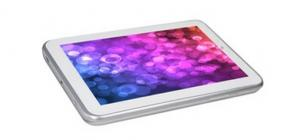 China SANEI N78 3G Version 7inch Capacitive Android 4.0 3G SIM Card Slot Tablet PC on sale