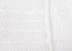 China Waterproof Soft Organic Cotton Kitchen Towels Organic Cotton Baby Towels on sale