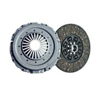 OEM FORD, mazda 3 Car /  Auto Clutch Kit  low wear and tear, automotive clutch parts