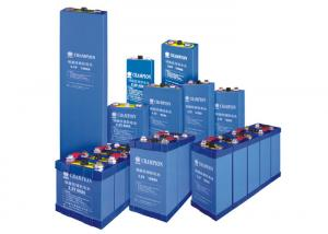 China China Champion Lithium Battery, Electric Vehicles Battery on sale