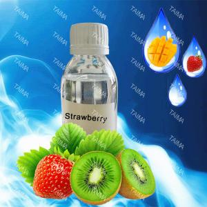 Quality Malaysia hot selling high concentrated ws-23 and fruit flavors for e liquid DIY for sale