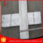 GX30CrNiSiNb24-24 Arc Plate 1.4855 EB3397