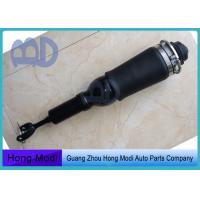 Air Ride Front Suspension Automotive Air Shocks Air Shock Absorber 4Z7616051D 4Z7616051B