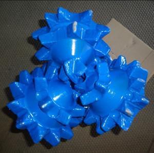 China API Milled Tooth Bit,Drill Bit, Steel Tooth Tricone Rock Bit,Drilling Milled Tooth Bit,Roller Cone Drill Bit,Rock Drill on sale