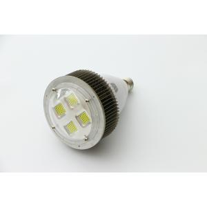 China 200W LED Retrofit High Bay Light for 700W HID Replacement (5700k - Clear Lens) on sale