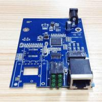Printed board assembly,circuit board assembly services,pcb board assembly