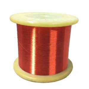 China 15 SWG coated copper wire on sale