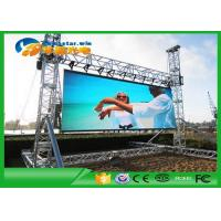 P5.95mm Rental Led Video Wall xxx Sexy Led Screen Display