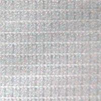 100% Polyester Tricot Interlining