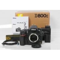 Cheap Nikon D800E 36.3MP Digital SLR Camera 50% OFF,order now!