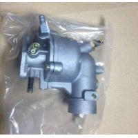 Motorcycle Carburetor For Briggs and Stratton 7HP 8HP 9HP Engines 390323 394228 Troybilt Carb