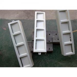 China SLA Prototype (Realhao Industrial) on sale