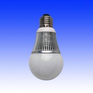 China 7watt led Bulb lamps |Indoor lighting| LED Ceiling lights |Energy lamps on sale