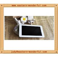 1G/8G Yuandao N70 RK3600 dual core Chinese Apple pc mini pad tablet pc with 3700ma
