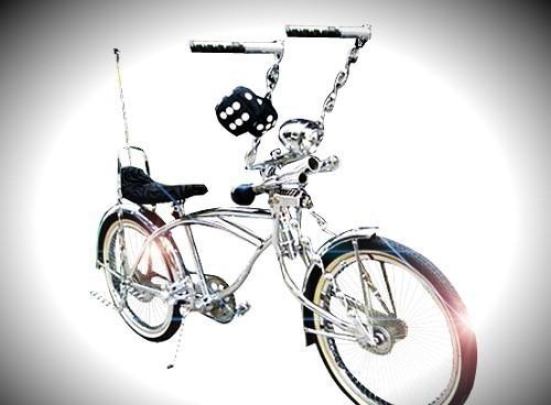 Lowrider, Lowrider Bike, Lowrider Bicycle for sale – Bicycles/n.e.s. ...