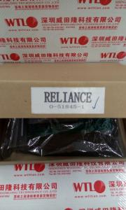 China Reliance 0-51845-1 in stock  COMPETITIVE PRICE on sale