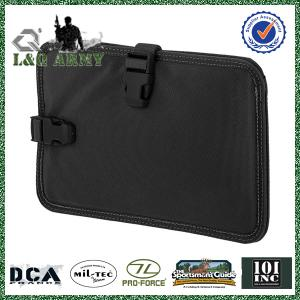 China L&Q Hook & Loop Mini Tablet Insert pouch on sale