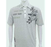 China men polo shirt,polo shirt,T-shirt on sale
