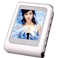 Touch Screen Win CE 6.0 High Tech MP4 Playe