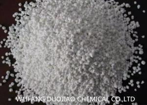 China Tiny Crystals Sodium Carbonate Compound Dense For Caustic Soda and Dyestuffs on sale
